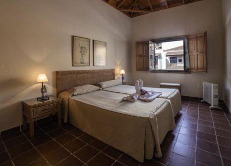 Hotelzimmer im Los Molinos günstig bei weg.de