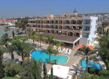 Hotel Anesis in Zypern Süd - Bild von BigXtra Touristik