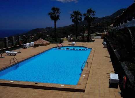 Hotel Los Molinos 151 Bewertungen - Bild von BigXtra Touristik