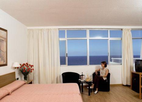Hotel Catalonia Las Vegas 69 Bewertungen - Bild von BigXtra Touristik