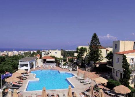 Hotel Porto Village 9 Bewertungen - Bild von BigXtra Touristik