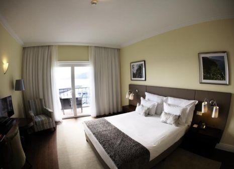 Hotelzimmer mit Tennis im Quinta do Lorde