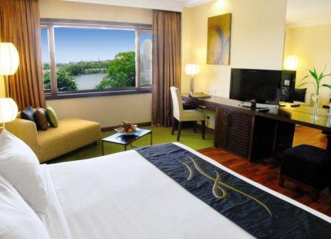 Hotel Cinnamon Lakeside Colombo in Sri Lanka - Bild von BigXtra Touristik