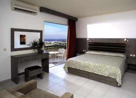 Hotelzimmer mit Fitness im Venezia Resort