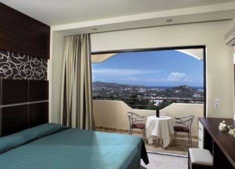 Hotelzimmer mit Reiten im Venezia Resort