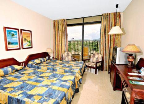 Hotelzimmer im Brisas Guardalavaca Hotel günstig bei weg.de