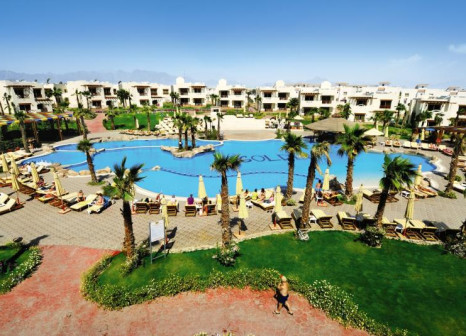 Hotel Shores Golden Resort 21 Bewertungen - Bild von BigXtra Touristik
