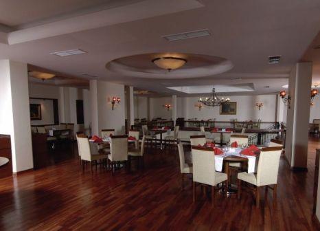 Grand Yavuz Hotel 3 Bewertungen - Bild von BigXtra Touristik