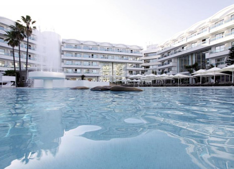 Hotel Rei del Mediterrani Palace günstig bei weg.de buchen - Bild von BigXtra Touristik