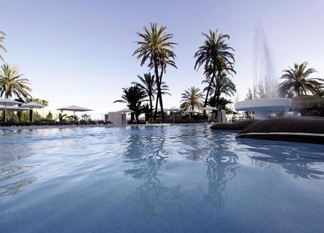 Hotel Rei del Mediterrani Palace 192 Bewertungen - Bild von BigXtra Touristik