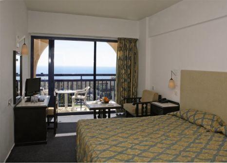 Hotelzimmer im Navarria Hotel günstig bei weg.de