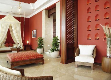 Hotelzimmer mit Fitness im Jolie Ville Royal Peninsula Hotel & Resort