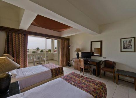 Hotelzimmer im Shores Golden Resort günstig bei weg.de