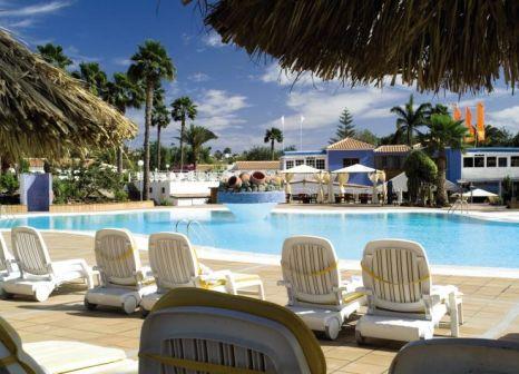 Hotel Las Vegas Golf günstig bei weg.de buchen - Bild von BigXtra Touristik
