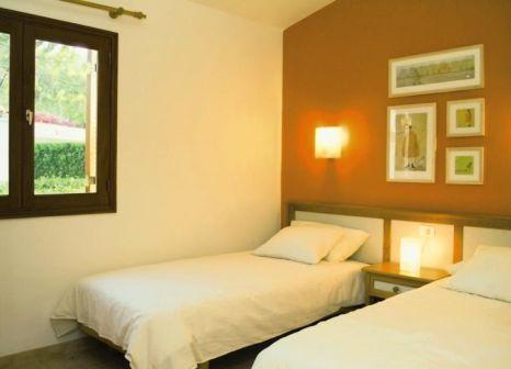 Hotel Las Vegas Golf 154 Bewertungen - Bild von BigXtra Touristik