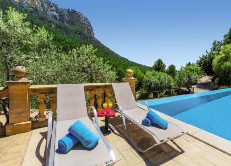 Hotel Rural S'Olivaret in Mallorca - Bild von BigXtra Touristik