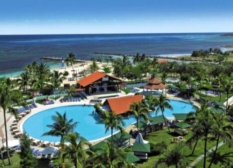 Brisas Guardalavaca Hotel 2 Bewertungen - Bild von BigXtra Touristik