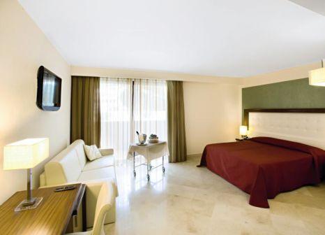 Hotelzimmer mit Familienfreundlich im Vittoria Resort & Spa