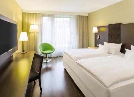 Hotel NH Collection Dresden Altmarkt 11 Bewertungen - Bild von BigXtra Touristik