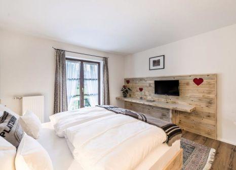Hotel Bayerischer Hof Inzell 14 Bewertungen - Bild von BigXtra Touristik