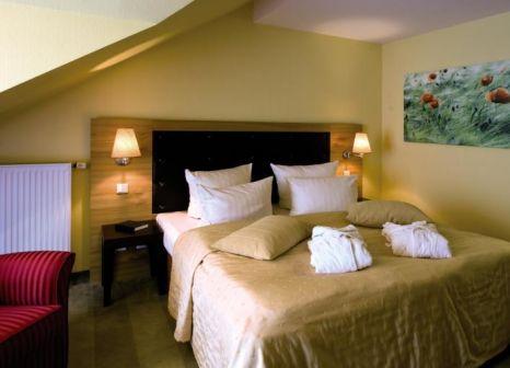 Hotelzimmer im Vitalhotel Alexisbad günstig bei weg.de