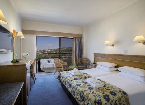 Hotelzimmer mit Fitness im Amarande