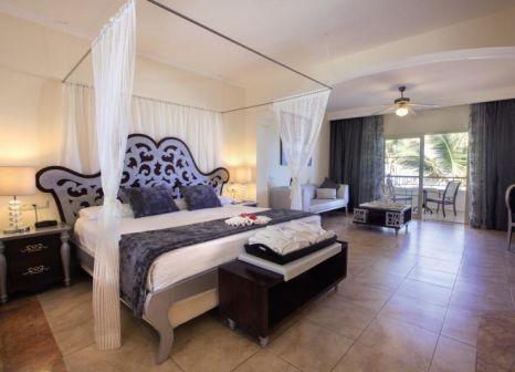 Hotelzimmer mit Golf im Majestic Colonial Club