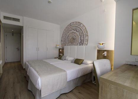 Hotelzimmer im Hotel Rei del Mediterrani Palace günstig bei weg.de