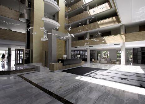 Hotel Rei del Mediterrani Palace in Mallorca - Bild von BigXtra Touristik