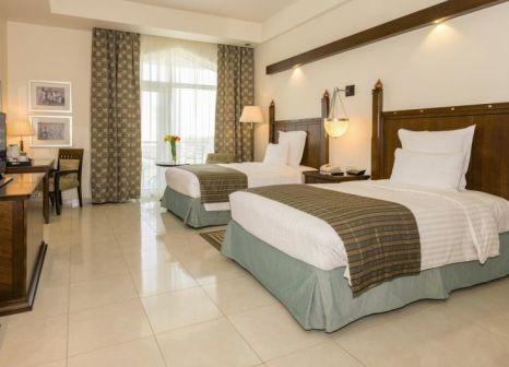Hotelzimmer im Kairaba Mirbat Resort günstig bei weg.de