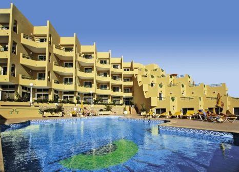 Hotel Apartamentos Morasol in Fuerteventura - Bild von BigXtra Touristik