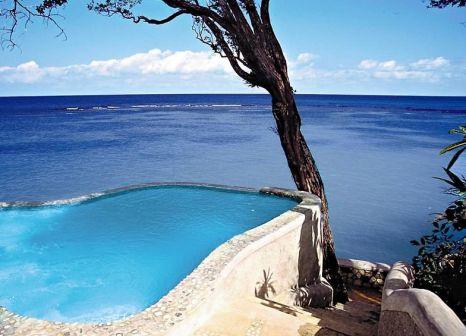 Hotel Jamaica Inn günstig bei weg.de buchen - Bild von BigXtra Touristik