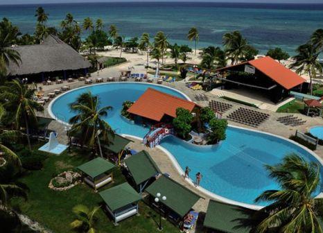 Brisas Guardalavaca Hotel in Atlantische Küste (Nordküste) - Bild von BigXtra Touristik