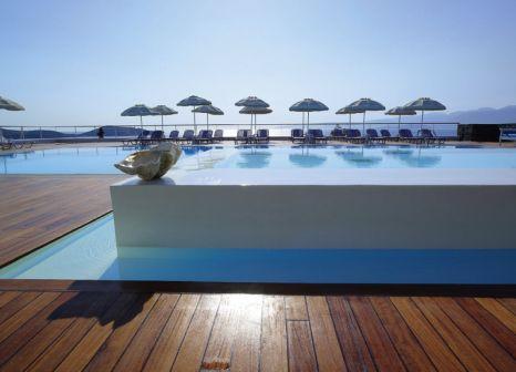 Elounda Ilion Hotel Bungalows 38 Bewertungen - Bild von BigXtra Touristik