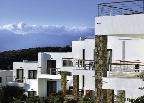 Elounda Ilion Hotel Bungalows günstig bei weg.de buchen - Bild von BigXtra Touristik