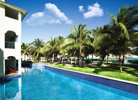 Hotel El Dorado Casitas Royale günstig bei weg.de buchen - Bild von BigXtra Touristik