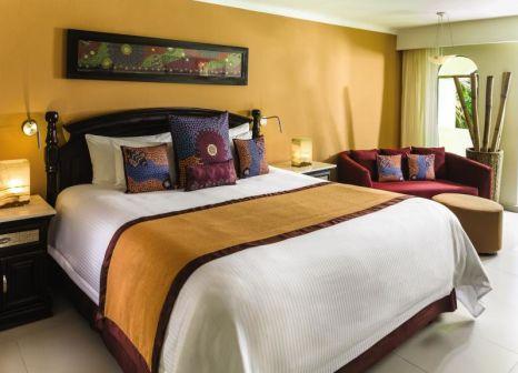 Hotel El Dorado Casitas Royale 0 Bewertungen - Bild von BigXtra Touristik