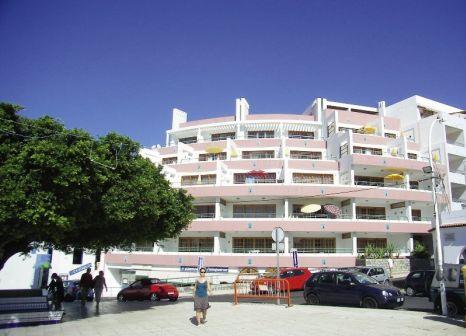 Hotel Apartamentos Playa Delphin günstig bei weg.de buchen - Bild von BigXtra Touristik