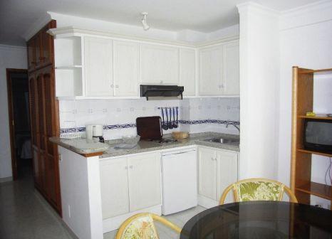 Hotel Apartamentos Playa Delphin 6 Bewertungen - Bild von BigXtra Touristik