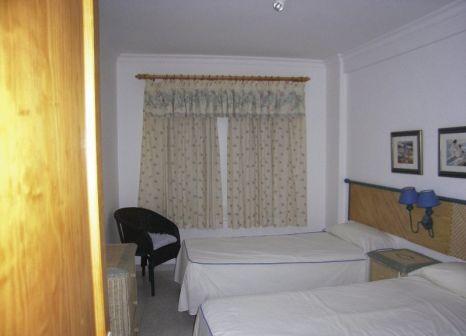 Hotelzimmer mit Aufzug im Apartamentos Playa Delphin