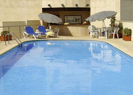 SANA Reno Hotel günstig bei weg.de buchen - Bild von BigXtra Touristik