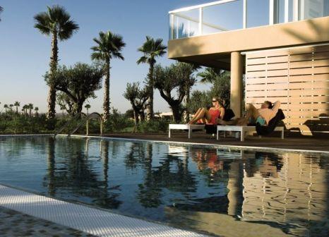 Hotel VidaMar Resort Algarve günstig bei weg.de buchen - Bild von BigXtra Touristik