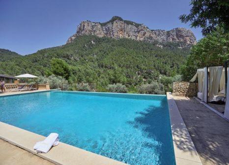 Hotel Rural S'Olivaret 3 Bewertungen - Bild von BigXtra Touristik