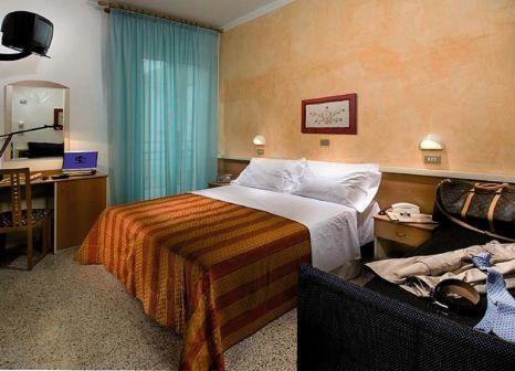 St. Moritz Hotel 0 Bewertungen - Bild von BigXtra Touristik