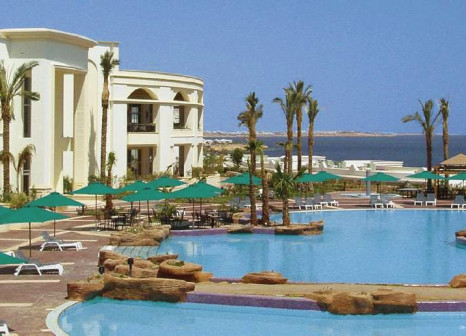 Hotel Renaissance Sharm El Sheikh Golden View Beach Resort 36 Bewertungen - Bild von BigXtra Touristik