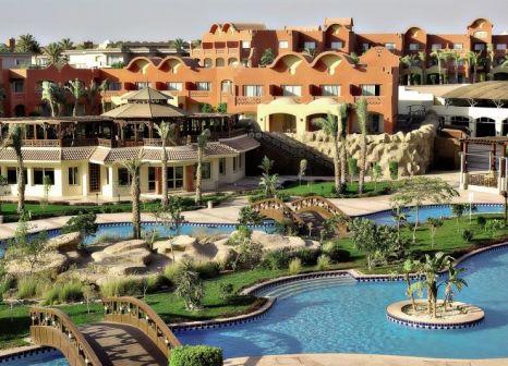 Hotel Sharm Grand Plaza in Sinai - Bild von BigXtra Touristik