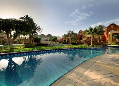 Hotel Sharm Grand Plaza günstig bei weg.de buchen - Bild von BigXtra Touristik