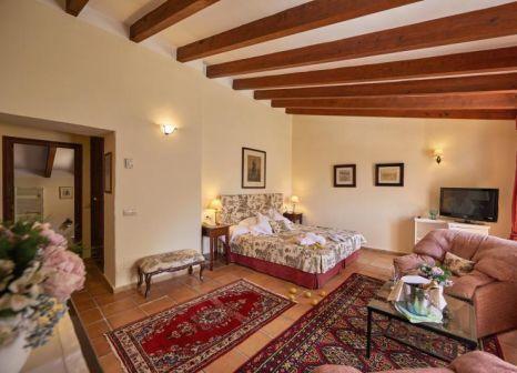 Hotelzimmer im Hotel Rural S'Olivaret günstig bei weg.de