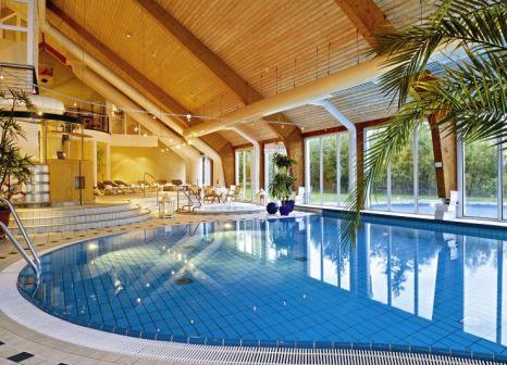 Lindner Hotel & Spa Rügen in Insel Rügen - Bild von BigXtra Touristik