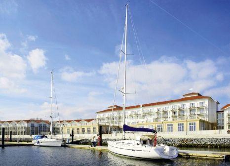 Hotel Iberotel Boltenhagen günstig bei weg.de buchen - Bild von BigXtra Touristik